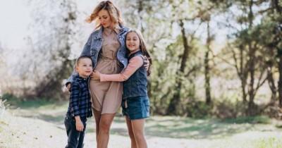 7 Dimensi Kesehatan Harus Diperhatikan dalam Perkembangan Anak