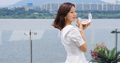 Kembali Tayang! Ini 7 Fashion Branded Ji Sun Woo The World of Married