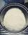 4. Bahaya mencuci beras langsung dalam wadah rice cooker