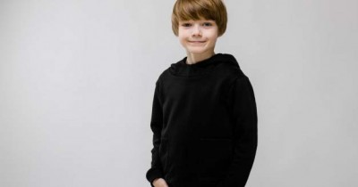 7 Fakta Mengenal Karakter Anak Remaja Laki-Laki