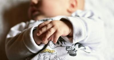 Ini Dampak Kelebihan dan Kekurangan Kalium pada Bayi