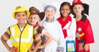12 Profesi Seru yang Perlu Dikenalkan pada Anak