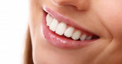 Menjaga Kesehatan Gigi Bahan Alami Ini