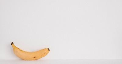 5 Penyebab Ereksi yang Tiba-Tiba Hilang saat Bercinta, Kok Bisa?