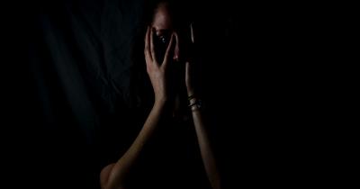 Kasus Anak Dipukul Sapu Hingga Meninggal, Ini Tanggapan KPAI