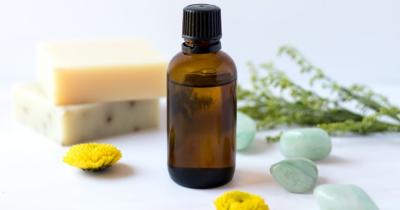 5 Cara Menggunakan Essential Oil agar Manfaat Terasa Efektif