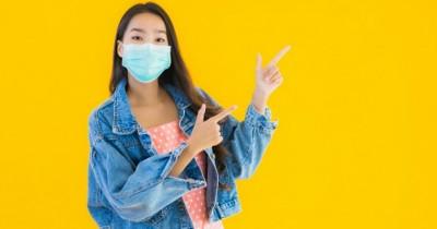 PSBB Kembali ke Awal, Terapkan 5 Hal Ini agar Kesehatan Terjaga