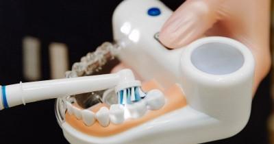 Jangan Anggap Sepele, Berikut 5 Cara Mencegah Gigi Berlubang Anak