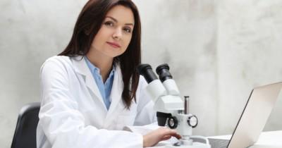 Berbahaya 5 Infeksi Bakteri Ini Bisa Merenggut Nyawa