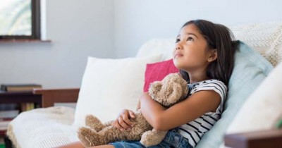 Childhood Absence Epilepsy, Jenis Epilepsi yang Sering Menyerang Anak