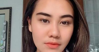 9 Gaya Makeup Anak Artis Indonesia, dari Natural hingga Bold!