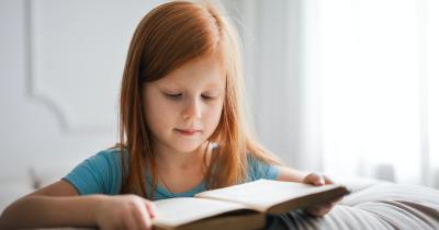 5 Cara agar Anak Bisa Memahami dan Menghafal Isi Buku yang Dibacanya