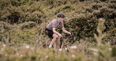 Aturan Khusus Pesepeda, Kemenhub Ungkap Alasan Pakai Helm Tak Wajib