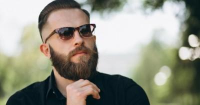 5 Penyebab Kulit Gatal saat Pria Menumbuhkan Jenggot
