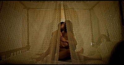9 Film Dewasa Thailand Adegan Panas Referensi Bercinta
