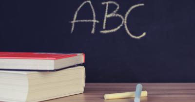 7 Rekomendasi Homeschooling Tangerang