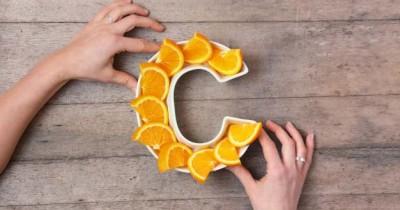 15 Buah yang Mengandung Vitamin C untuk Kesehatan Anak