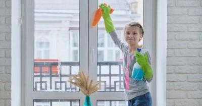 5 Zodiak Remaja Dikenal Suka Kebersihan Kerapian