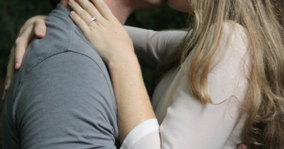 5 Jenis Rayuan Nakal Pasangan, Kamu Tipe Mana