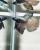 9. Ikan cupang hias Round Tail