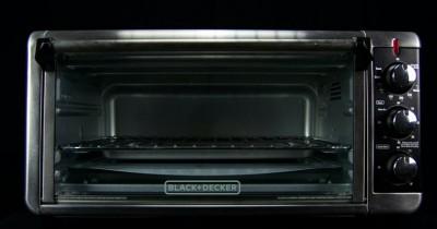 5 Hal Ini Tidak Boleh Dilakukan Ketika Memakai Oven Microwave