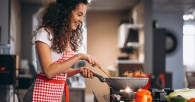 Jangan Boros! Olah Minyak Jelantah Menjadi 5 Keperluan Rumah Tangga