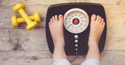 Penyebab Pertambahan Berat Badan Kehamilan Pertama Kedua Berbeda