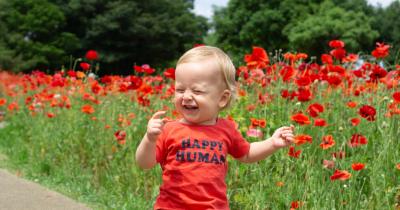 Mama Perlu Tahu, Indikator Pertumbuhan Anak pada Usia 1–2 Tahun