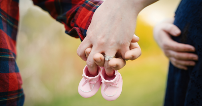 Ini Tips Menjaga Kehamilan agar Tetap Sehat saat Masa Pandemi