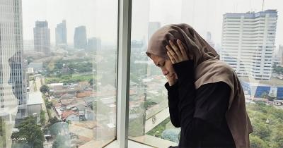 5 Tanda Lelah Hati Berdampak Kesehatan Mental