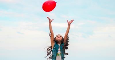 Tips Mencetak Anak Unggul Cara Hidup Bijaksana Baik