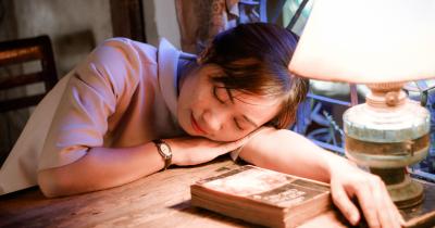 Insomnia Kehamilan Trimester Pertama, Apa Penyebabnya