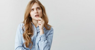 7 Hal Bisa Meningkatkan Kerja Otak Mama