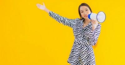 Ini Ma, 6 Cara Menanggapi Mom Shamingyang Mengganggu Kesehatan Mental
