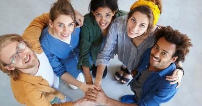 Bikin Semangat, Ini 40 Kata-Kata Motivasi Kerja dalam Bahasa Inggris