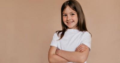 Bisa Diandalkan, 5 Zodiak Remaja Paling Bertanggung Jawab