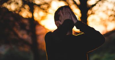 Migrain, Dampak Muncul Akibat Kekerasan Emosional Anak