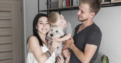 Manfaat Memelihara Anjing bagi Perkembangan Emosional Anak
