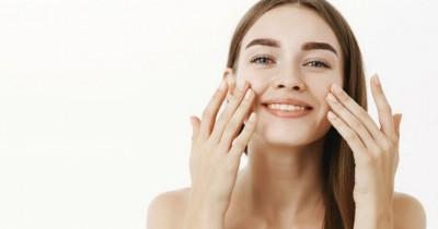 5 Cara Menghilangkan Lemak Wajah