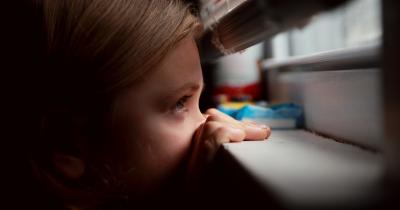 Catat Ma, Tips Menghadapi New Normal Kesehatan Anak Dari Ahlinya