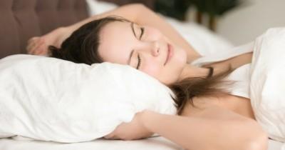 Perempuan Juga Bisa Mimpi Basah, Ini 5 Faktanya