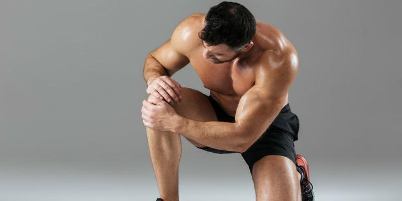 2. Penyakit arteri perifer sering menyerang pria berusia 50 tahun ke atas