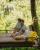 3. Meluangkan waktu beraktivitas luar rumah bersama keluarga