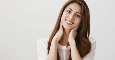Lebih Sehat Hemat Ini 7 Cara Merawat Wajah Tanpa Skincare