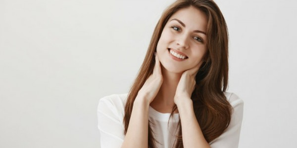 7 Cara Merawat Wajah Tanpa Skincare Popmama Com