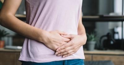 Penebalan Dinding Rahim, Apakah Berbahaya bagi Kesehatan?