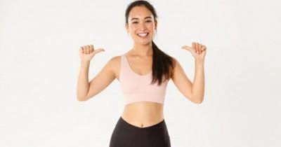 Fakta Bra Fat danKetahui Cara Menghilangkannya