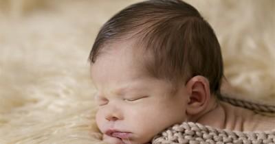 36 Rangkaian Nama Bayi Laki-Laki Lahir Bulan November Penuh Makna