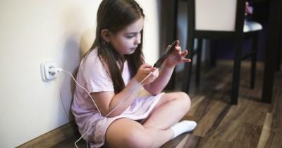 Apa Arti Roleplayer, Bermain Peran Media Sosial bagi Para Remaja