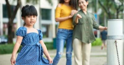 5 Tips Melatih Anak agar Percaya Diri Tampil Depan Umum